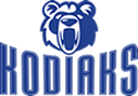 Image of Kodiak mascot