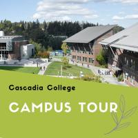 https://www.cascadia.edu/images_calendar/collegerelations/CampusTours2021.png