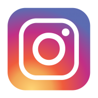 student life instagram icon